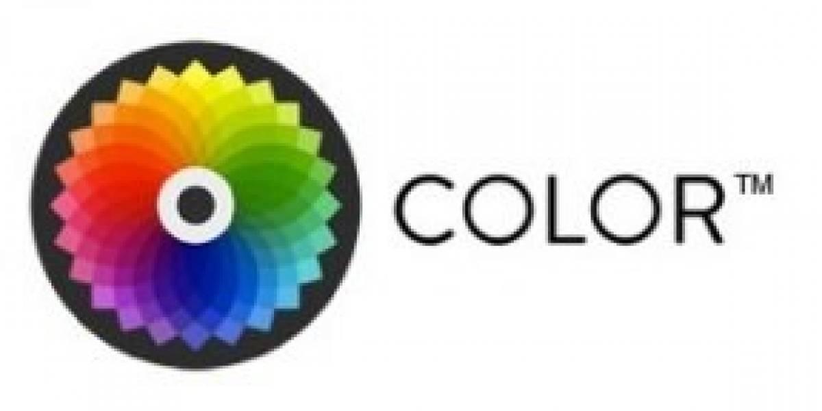 Color rechaza oferta de compra de USD $200 millones por parte de Google