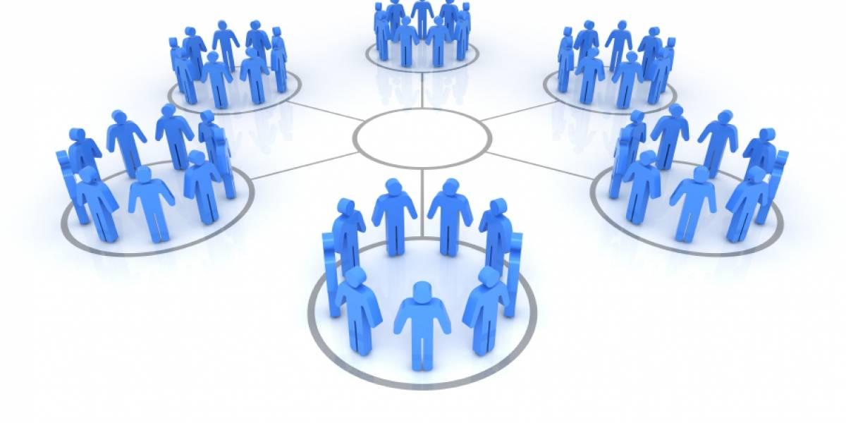 """FW Pregunta: ¿Es necesario un posgrado en """"Community Management""""?"""