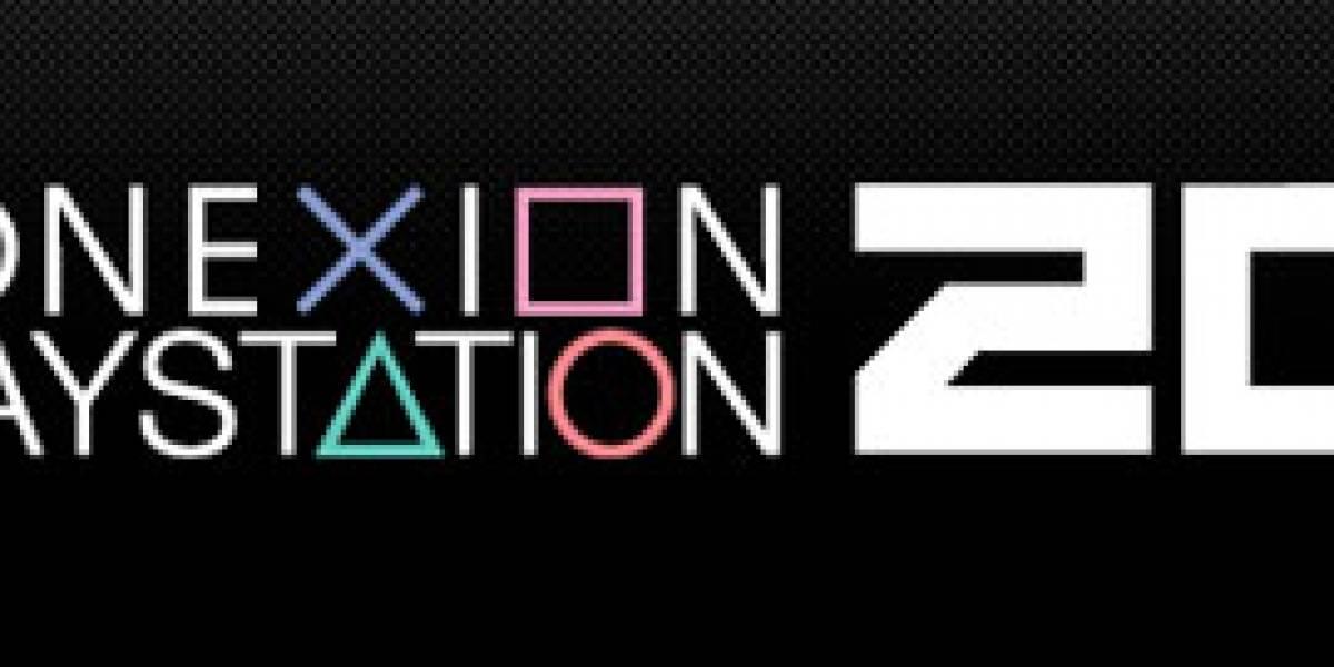 Se acerca Conexión PlayStation 2010