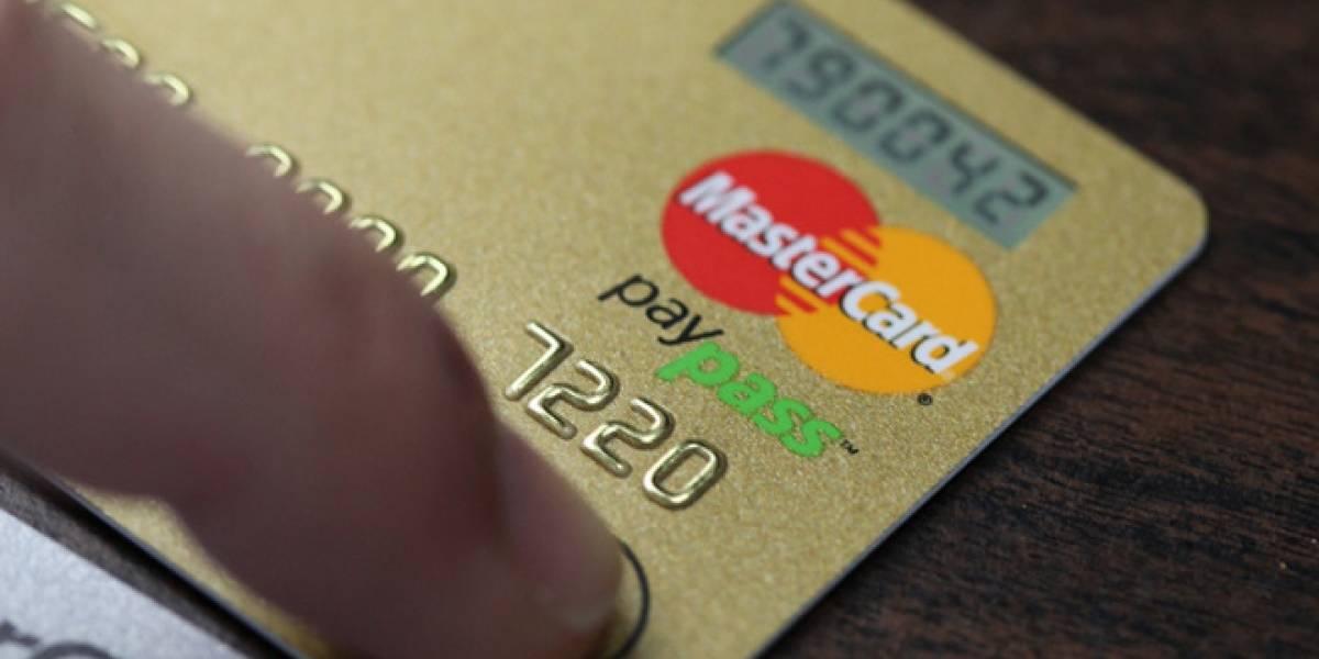 Otra vez: The Shadow Brokers publica segunda filtración de tarjetas de crédito