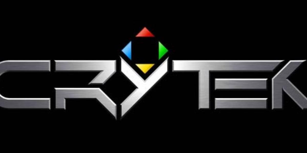Digital Foundry y su análisis técnico de Crysis 2 en consolas