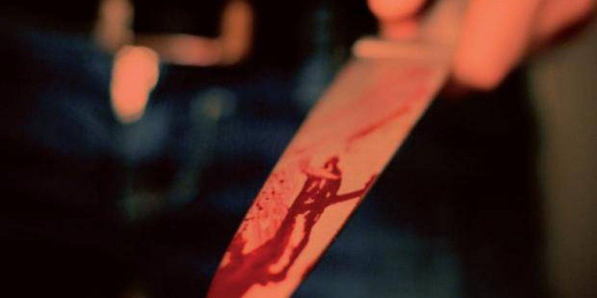 Pandilla caníbal asesinó a una pareja y se comió los órganos genitales de la mujer luego de violarla