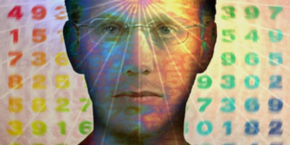 Brain Man: Daniel Tammet, un savant independiente