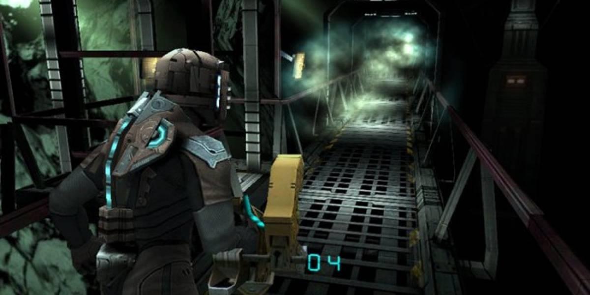 EA se aloca y ofrece gratis 4 juegos para el Xperia Play