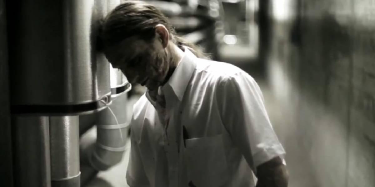 Largometraje independiente muestra físicos zombies en el Gran Colisionador de Hadrones (Video)