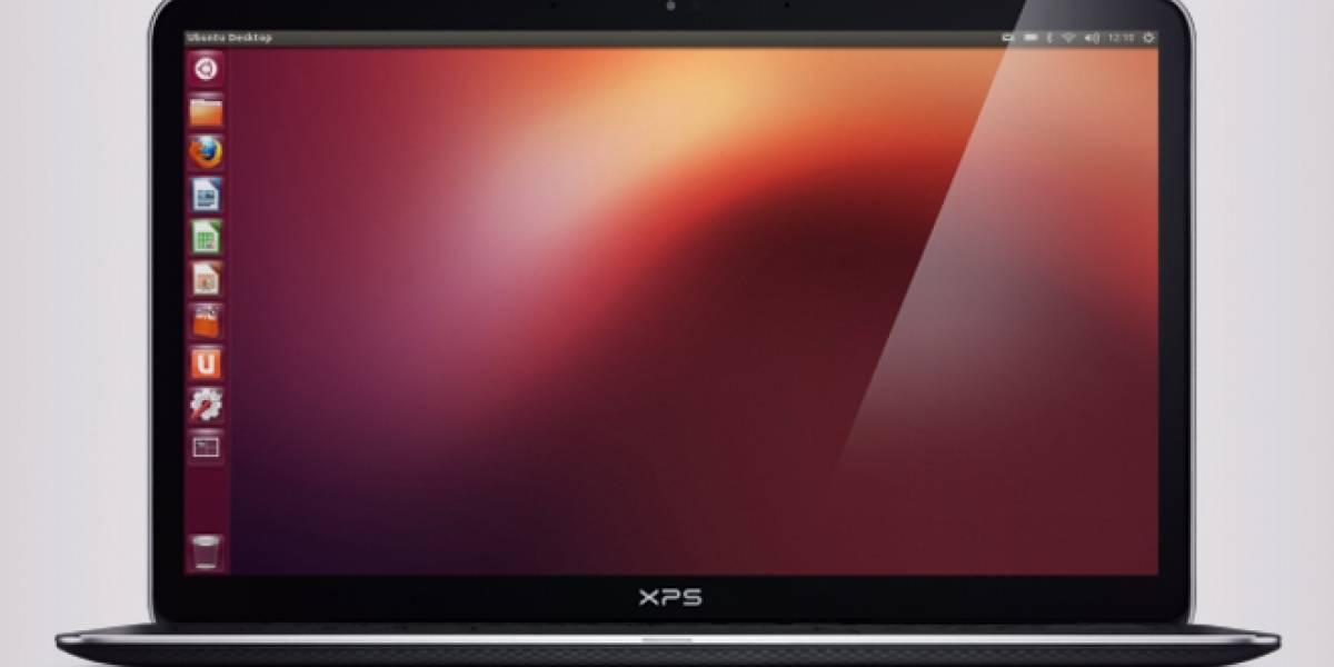 Dell lanza nuevo XPS 13 con Linux a un precio mayor que la versión con Windows