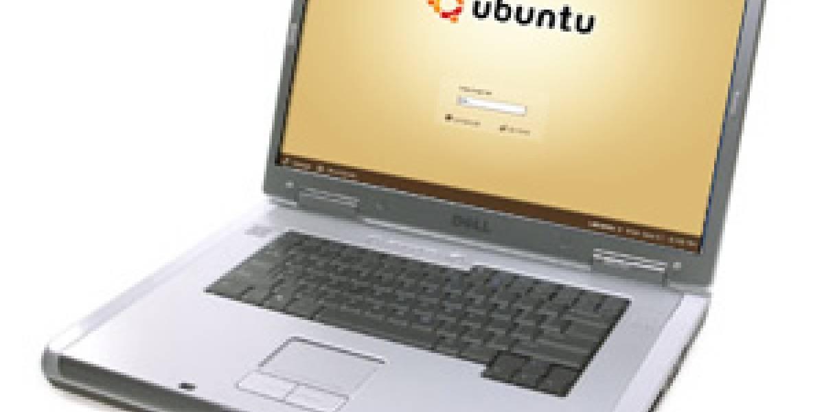 Dell + Ubuntu: Más detalles (técnicos)