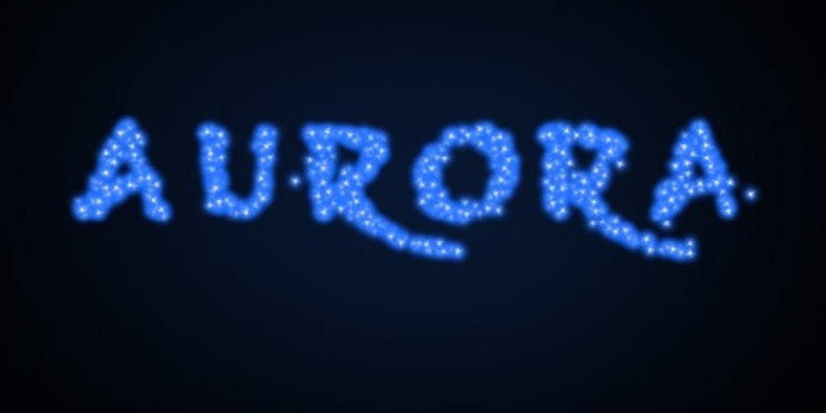 Aurora [NB Indi]