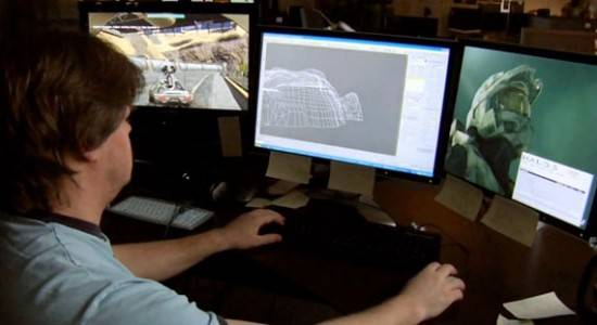 Cómo iniciarse en el desarrollo de videojuegos: De jugar a desarrollar