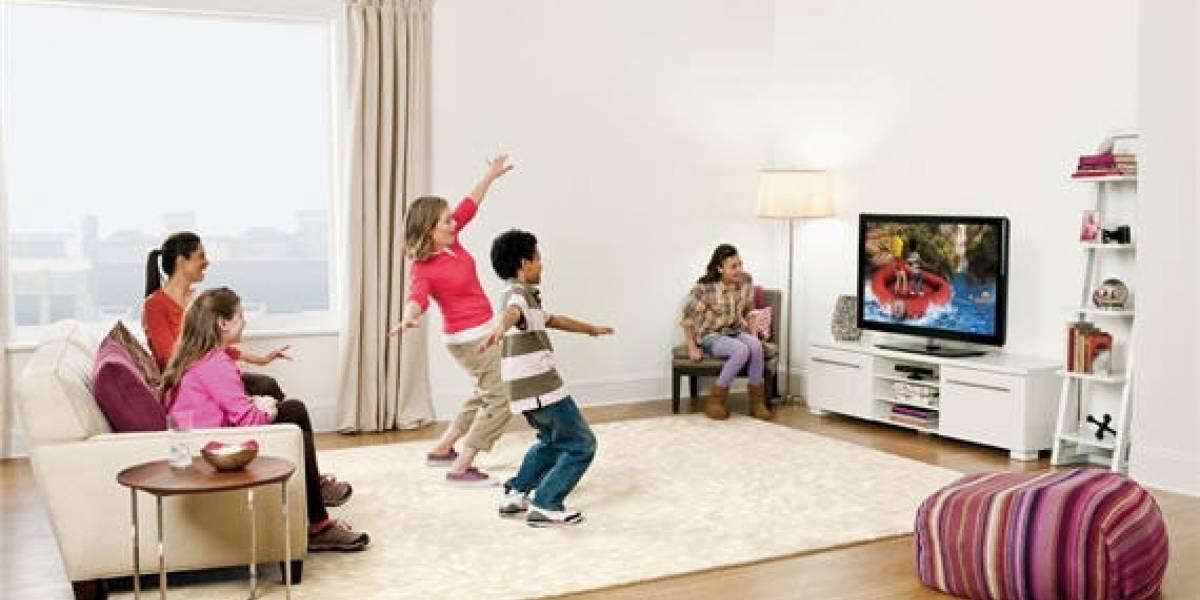 Videojuegos: De fomentadores de ocio y vicio a activadores físicos y sociales [NB Opinión]