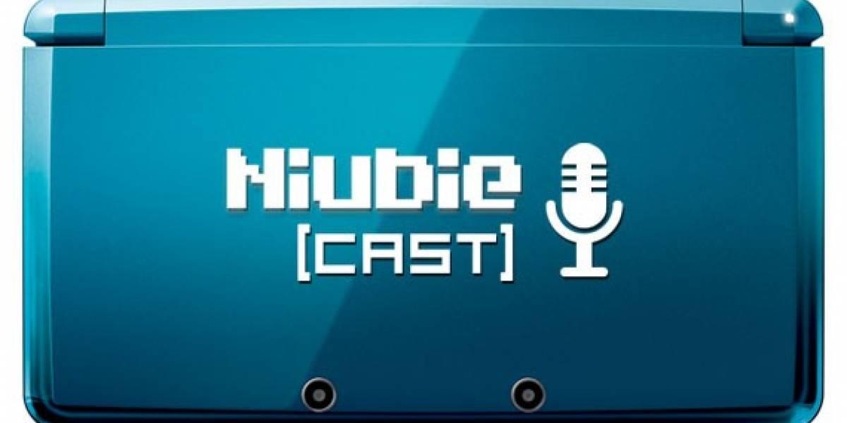 NiubieCast Episodio 05