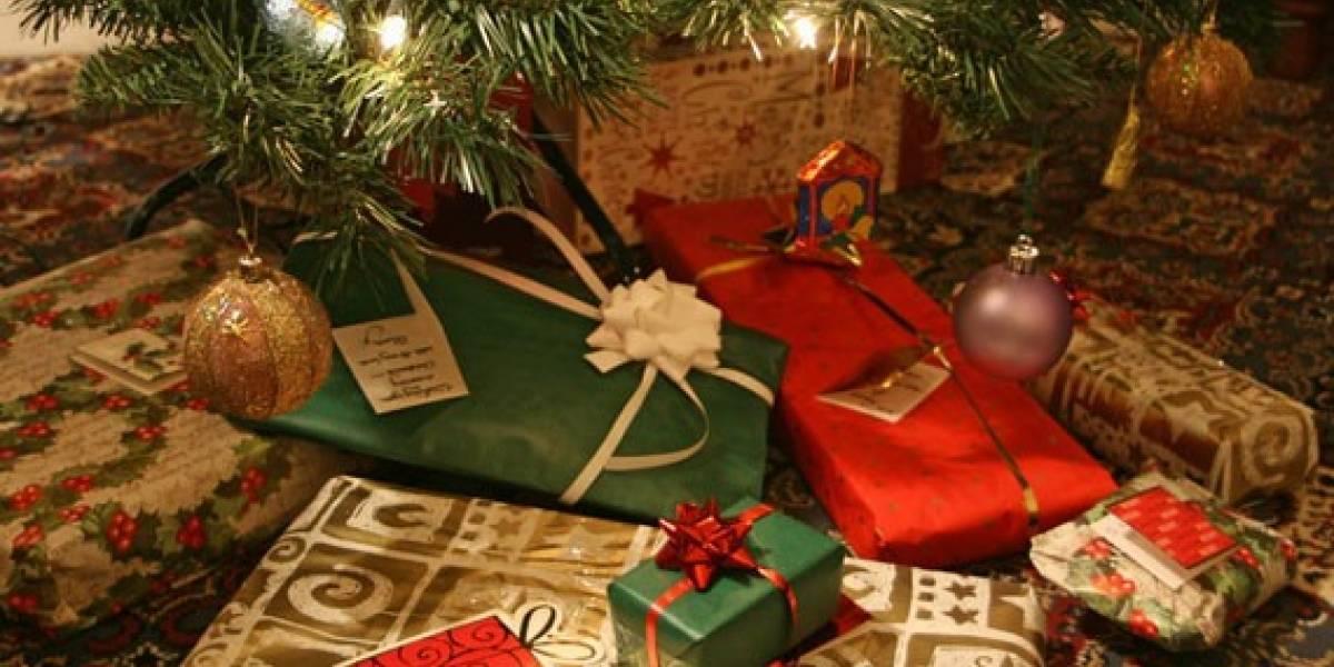 Guía de regalos navideños Niubie 2010: Los Accesorios