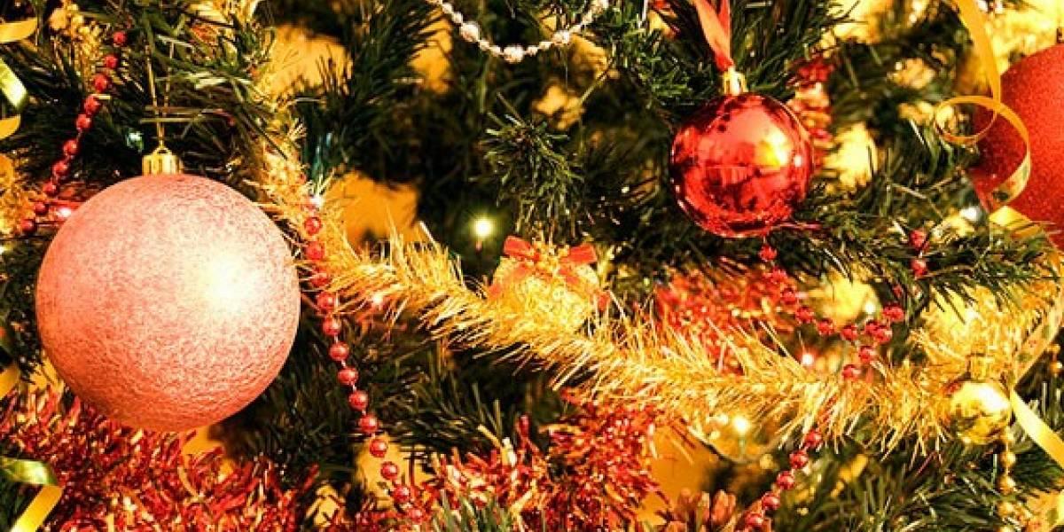 Guía de regalos navideños Niubie 2010: Las Consolas