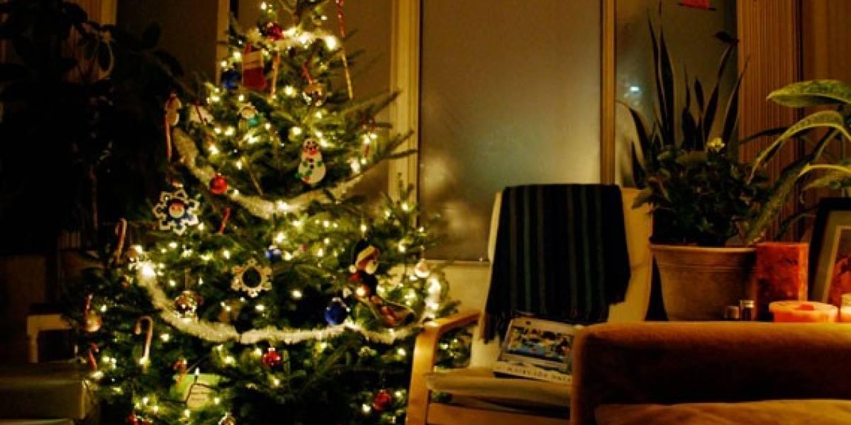 Guía de regalos navideños Niubie 2010: Los Juegos [Actualizado]