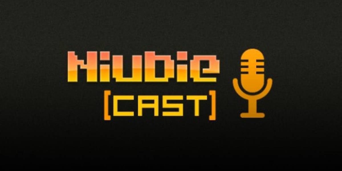 Bienvenidos al NiubieCast, el podcast oficial de Niubie