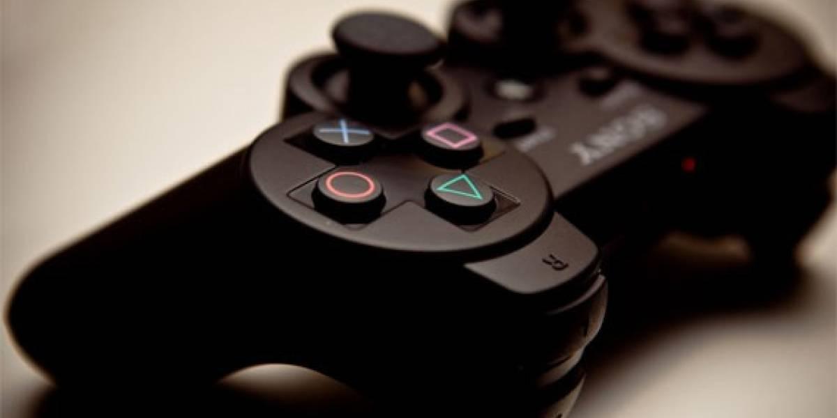 Encuesta: ¿Cuál fue el mejor juego de PS3 del 2010?