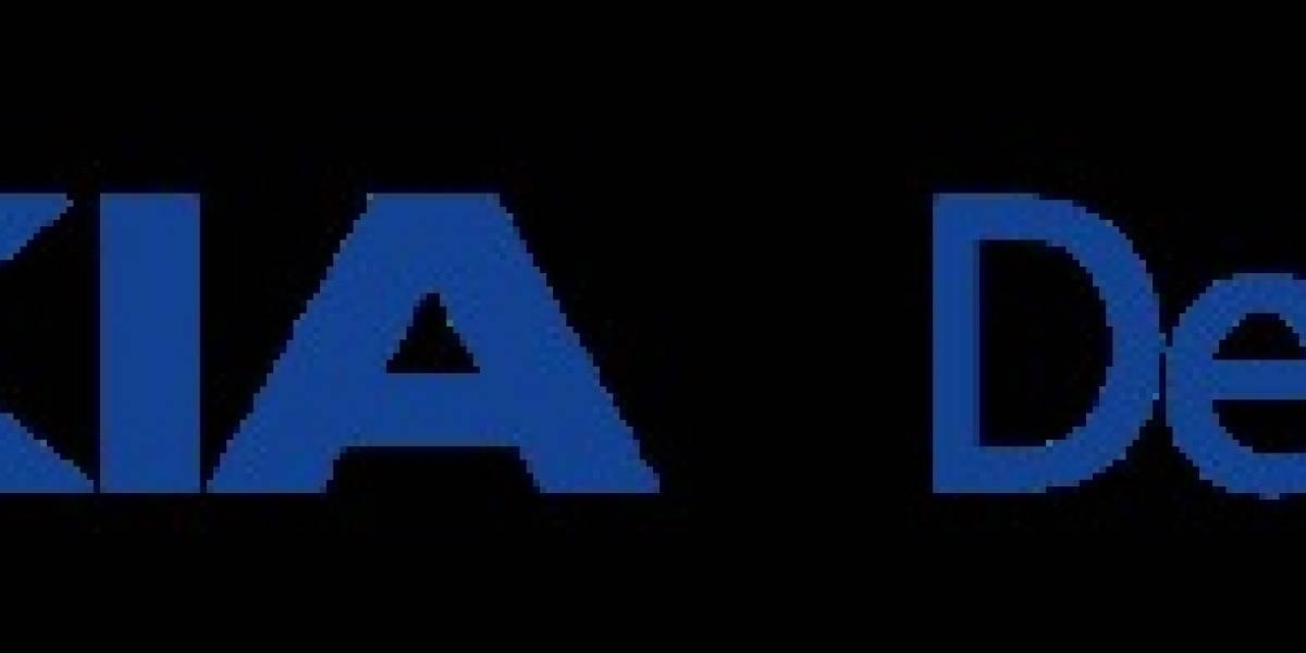 Nokia dictará dos seminarios en línea gratuitos y en español  para desarrolladores