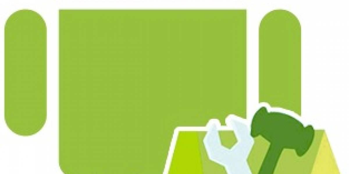 Creadores de aplicaciones para Android acusan irregulares pagos por sus ventas