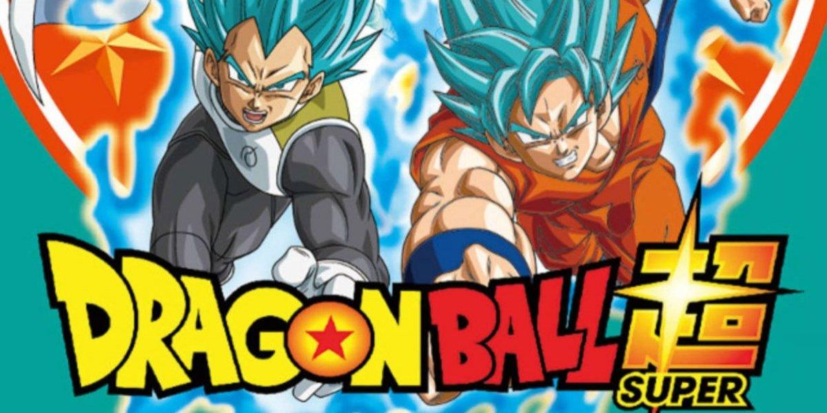 Dragon Ball Super podría volver a la pantalla dentro de tres años