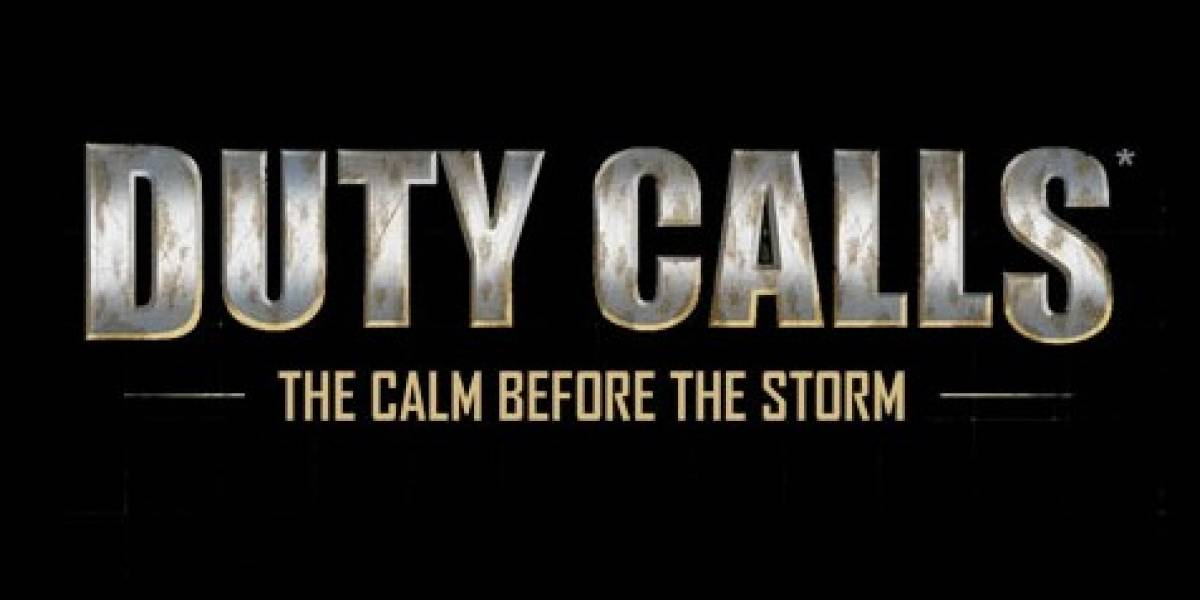 Bulletstorm se burla de Call of Duty con juego gratuito para PC
