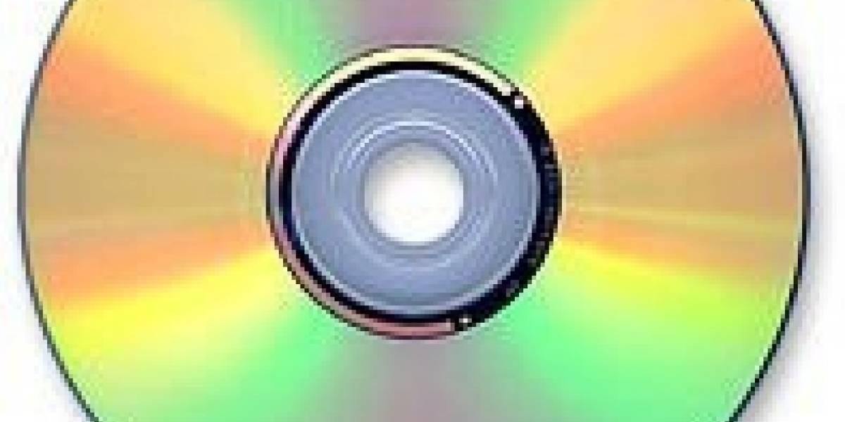 Futurología: algunos detalles del nuevo formato de discos de la Xbox 360