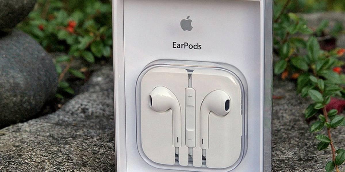 Futurología: Apple lanzará servicio de radio en 2013