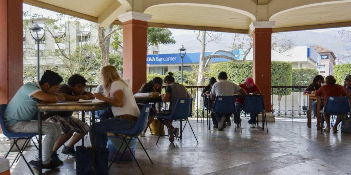 5.9 millones de mexicanos superan analfabetismo en esta administración: INEA