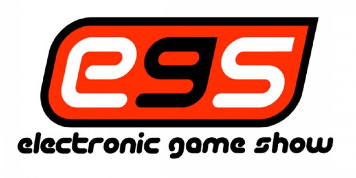 Habemus ganadores de los boletos para el Electronic Game Show