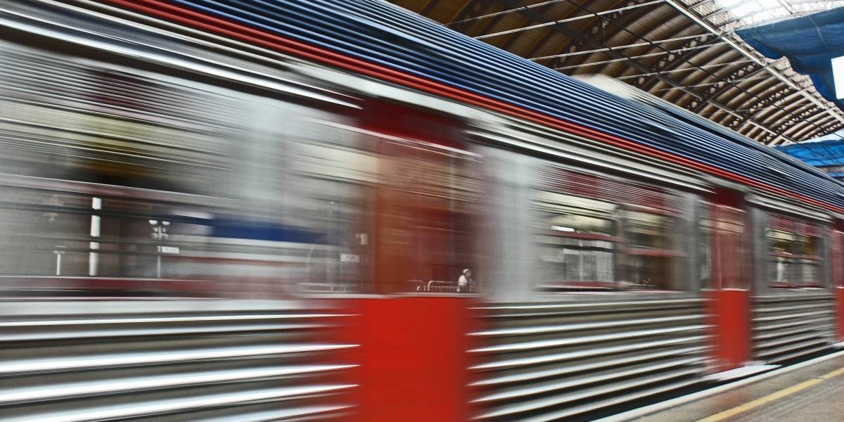 Não tem greve: Metroviários decidem continuar pressionando empresa por acordo