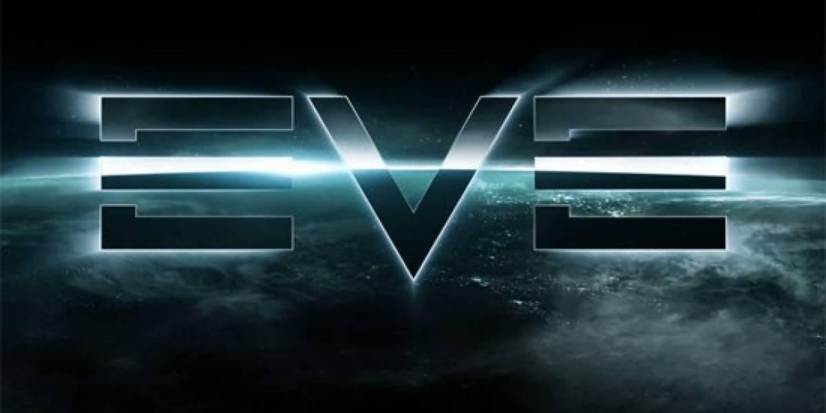 Un vistazo al futuro de EVE Online