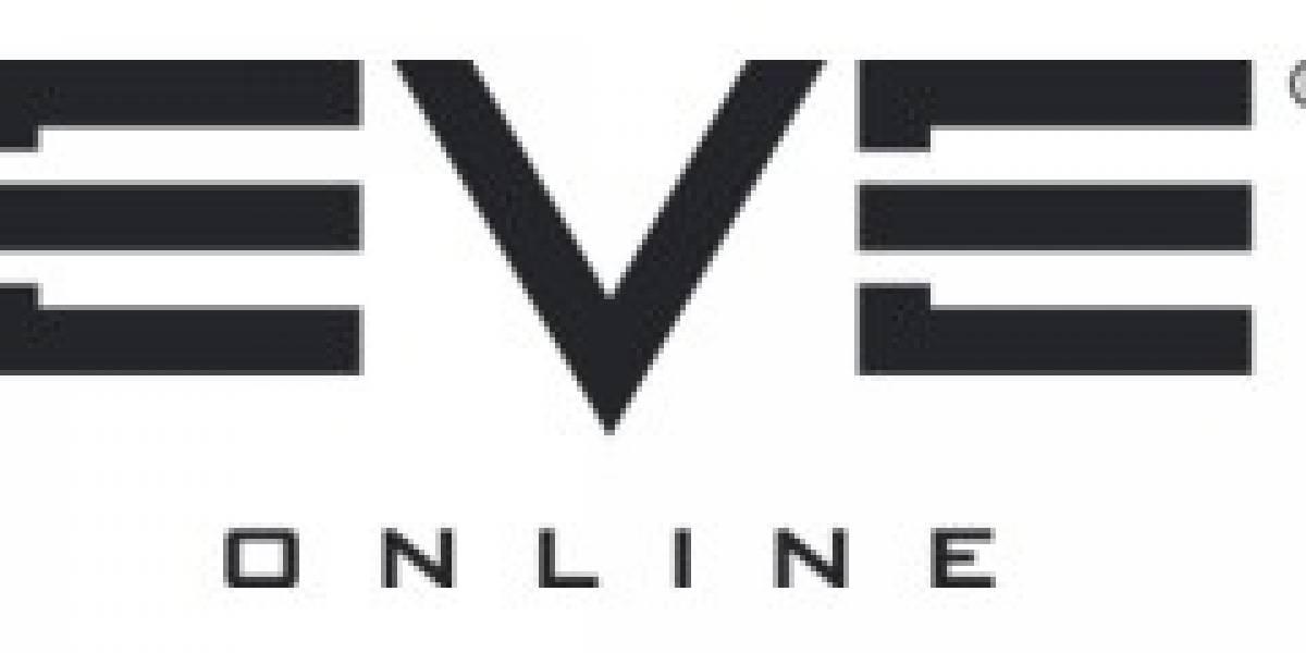 Un vistazo al impresionante editor de personajes de EVE Online