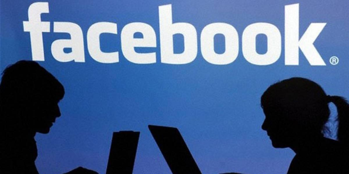 El próximo año Facebook incluirá publicidad en video (y se reproducirá automáticamente)