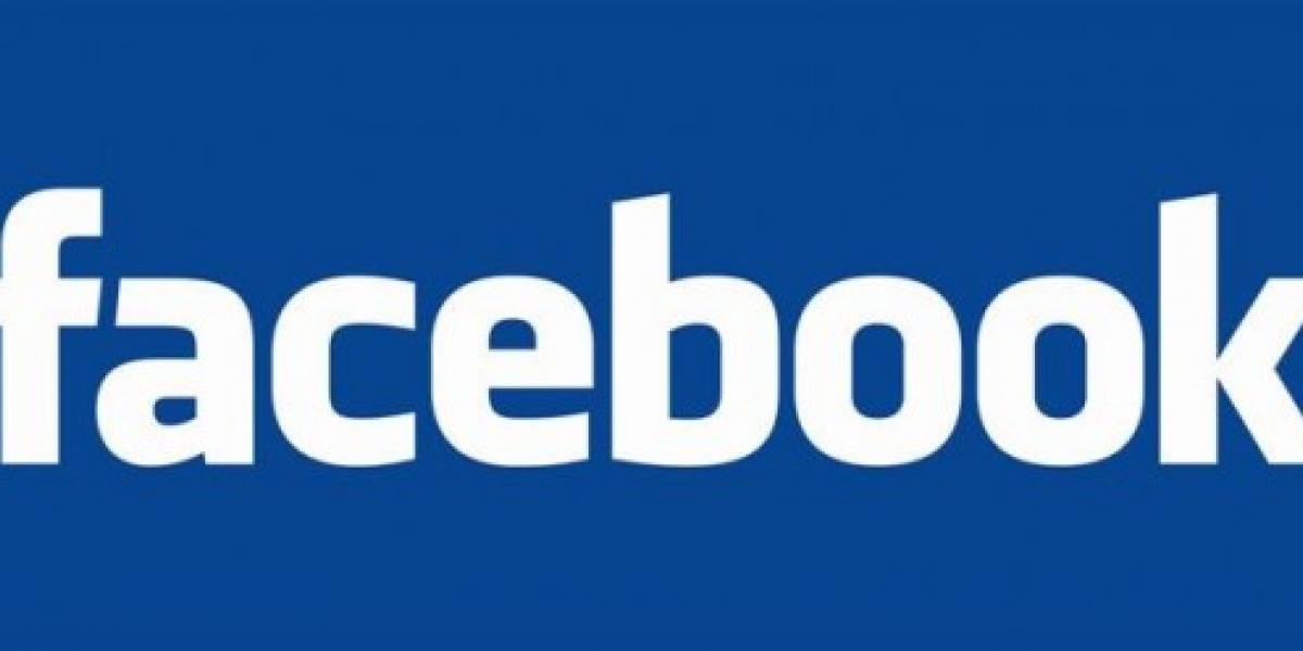 Colombia, Chile y México: los países hispanohablantes con más usuarios en Facebook