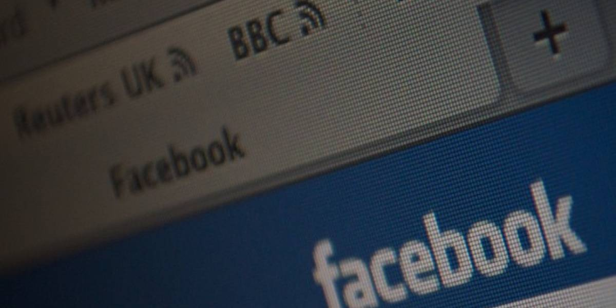 "Julian Assange: Facebook es ""abominable"""