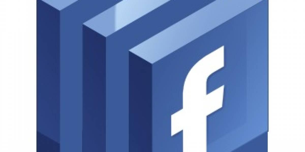 Mujer apuñala a su novio por no dejarla ver su perfil de Facebook