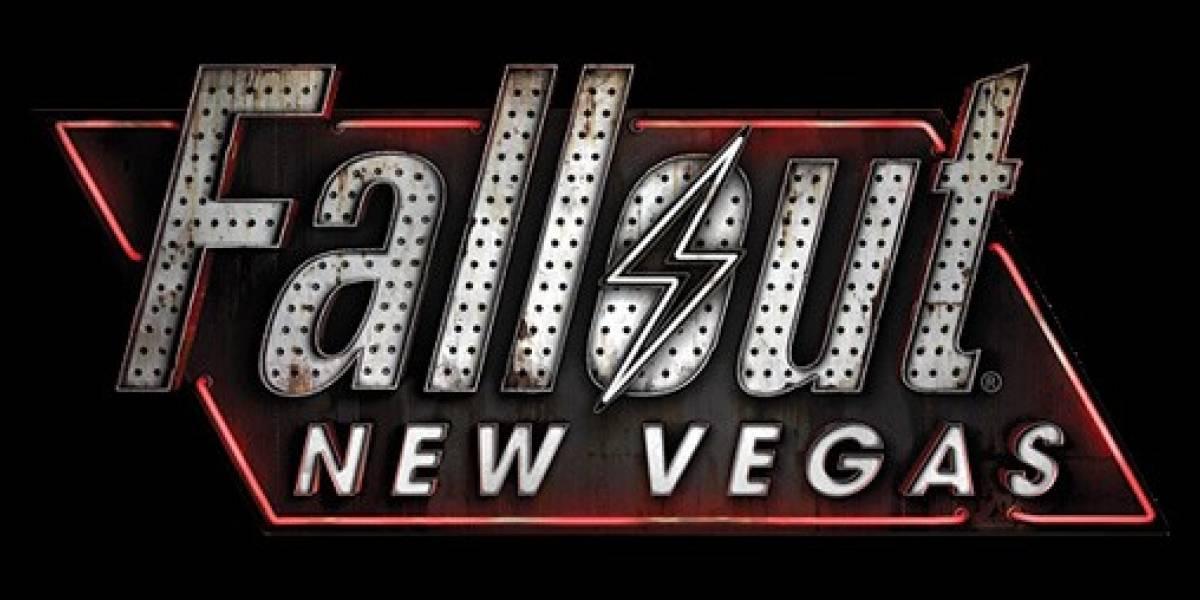 Tráiler de Dead Money, DLC de Fallout: New Vegas