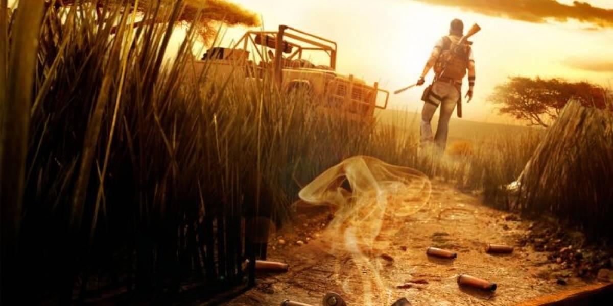 Far Cry 2, Sniper Elite V2 y Driver SF ya son retrocompatibles con Xbox One