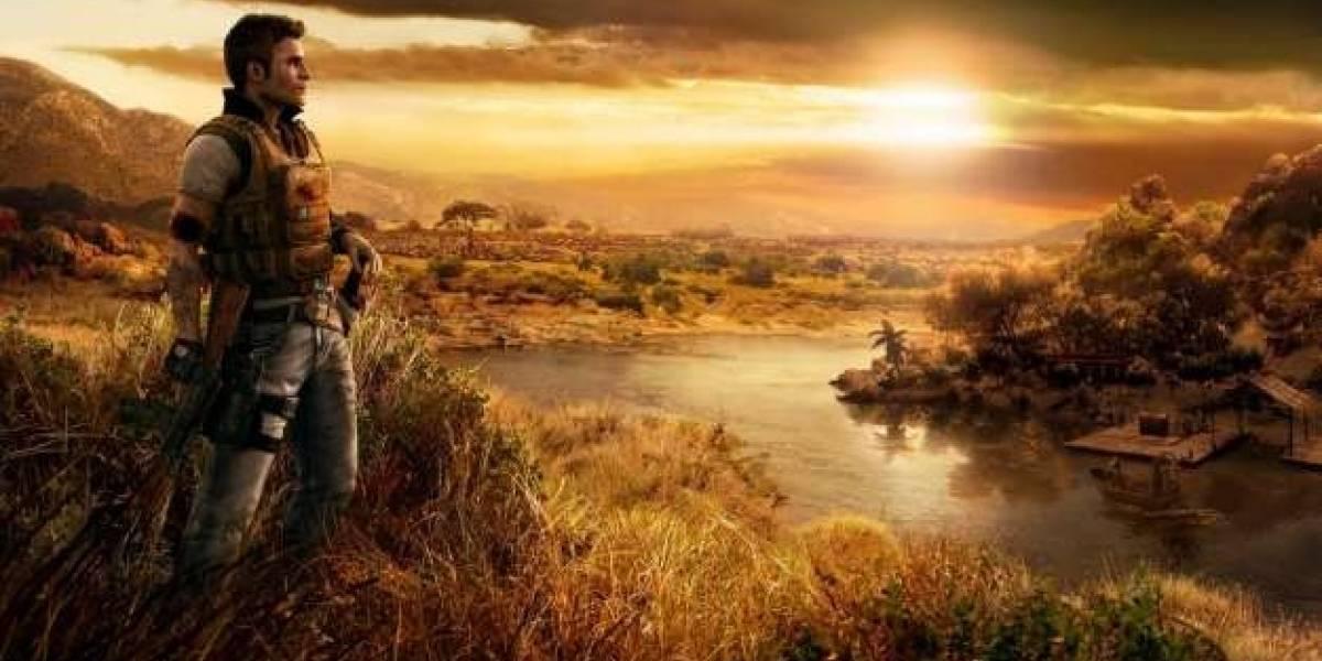 Futurología: Far Cry 3 antes que termine el 2011