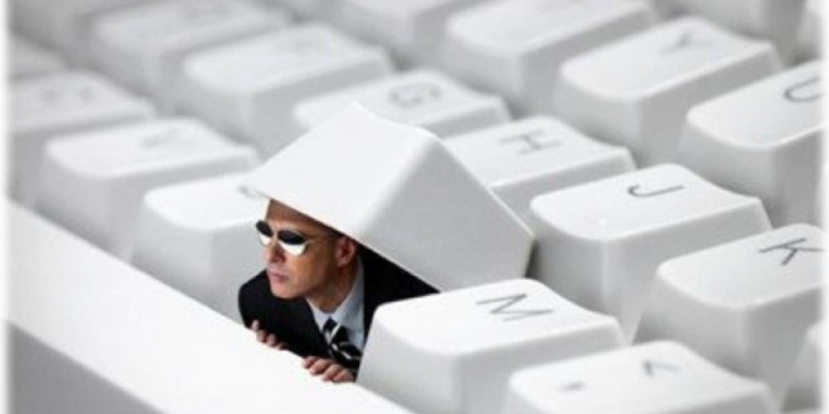 El FBI de EE.UU. intenta conseguir el derecho a espiar Gmail y Dropbox en tiempo real