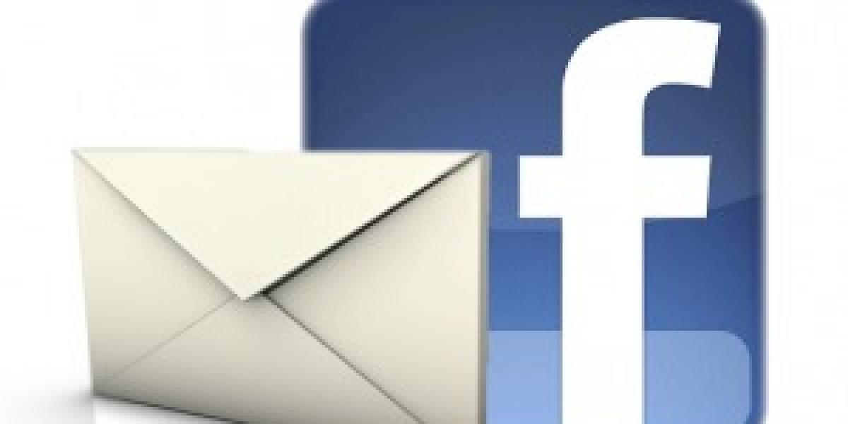 Facebook pagó US$8,5 millones por el dominio fb.com