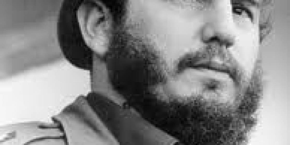 Cuba critica el intento de asesinato de Fidel Castro en CoD Black Ops