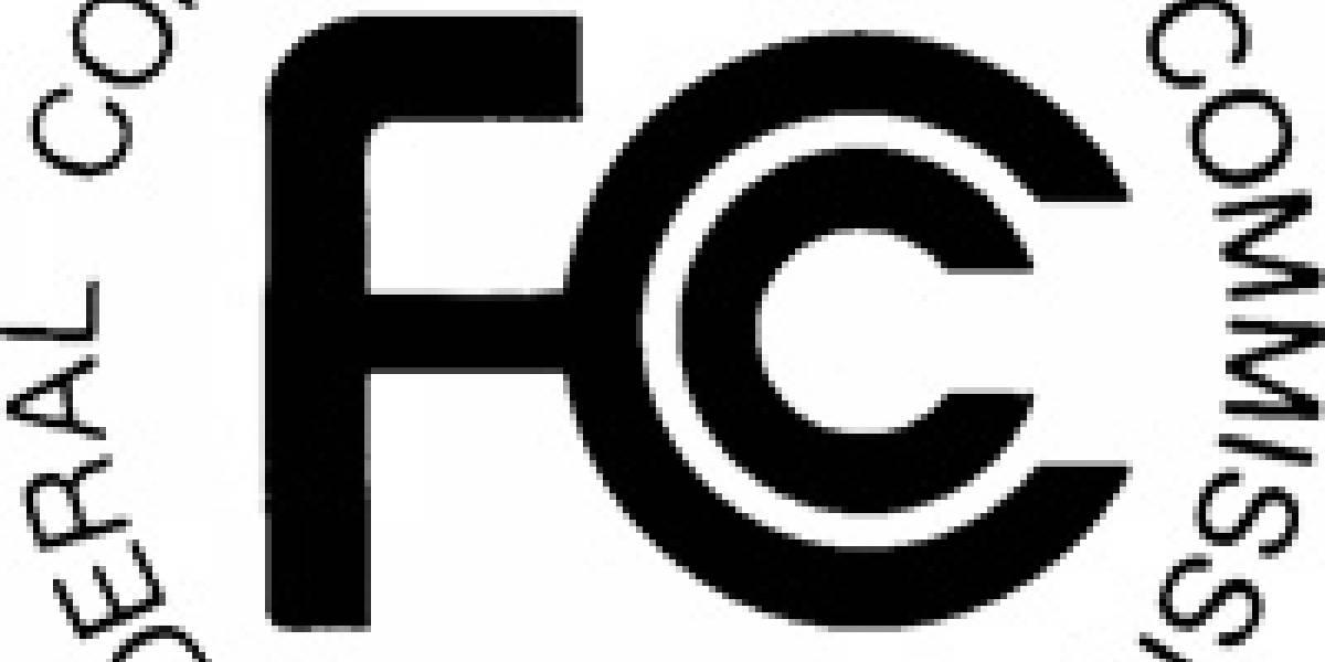 FCC busca volver a regular las líneas de internet en Estados Unidos