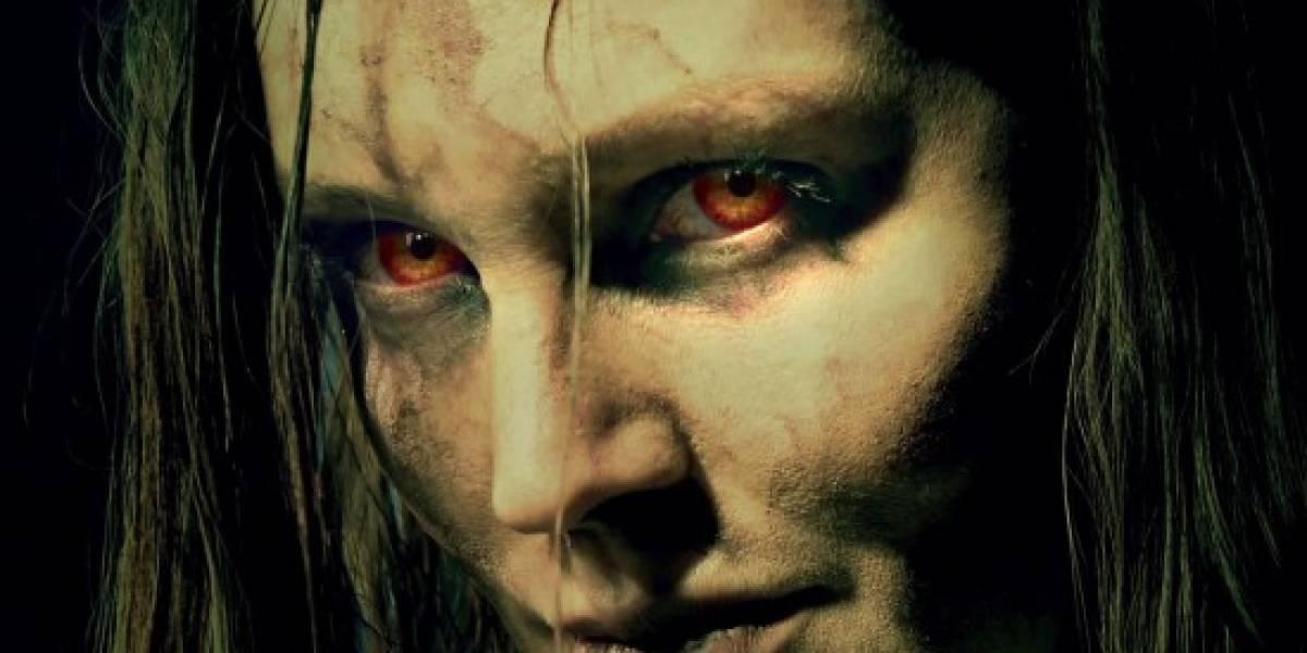 Nuevo trailer de F.E.A.R. 3 nos muestra el infierno de Alma