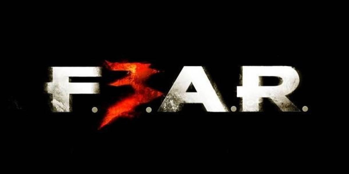 F.3.A.R. se retrasa dos meses más