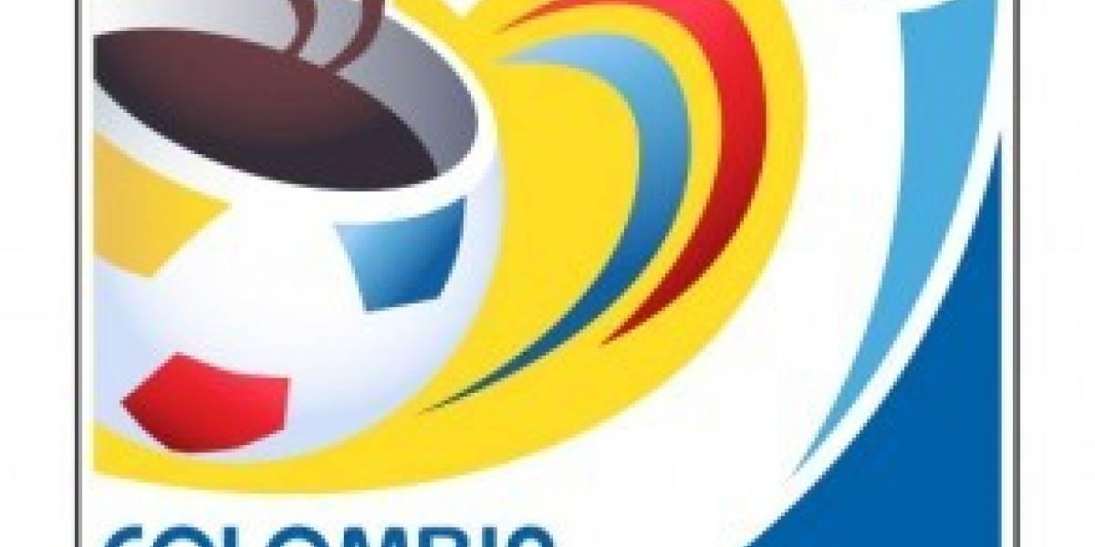 Venezuela: Sony Ericsson y Movilnet llevaron a 5 niños abanderados al Mundial FIFA Sub20