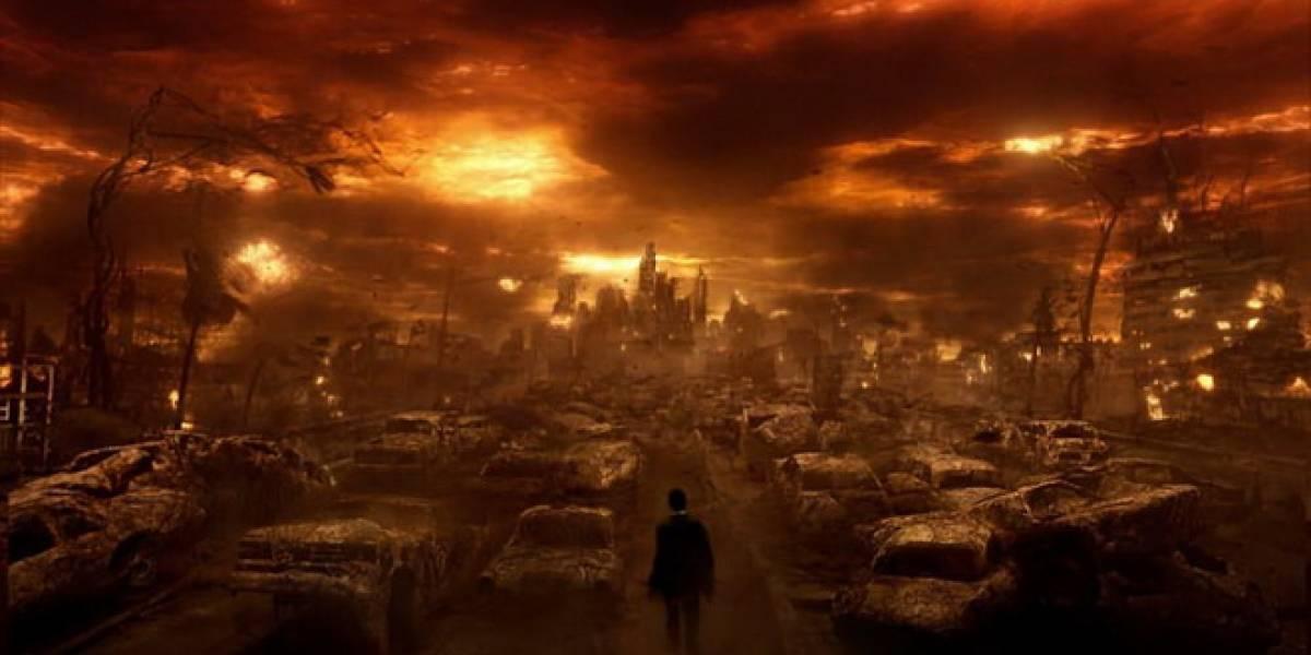 21 de diciembre: 5 objetos útiles para sobrevivir el fin del mundo