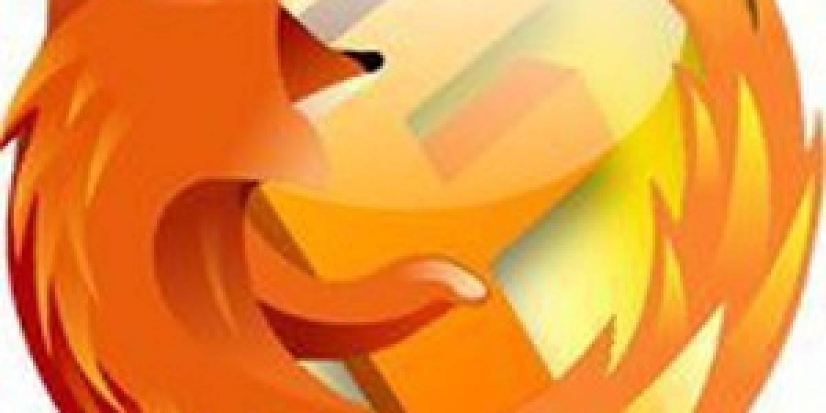 Mozilla lanza el beta número 10 de Firefox 4