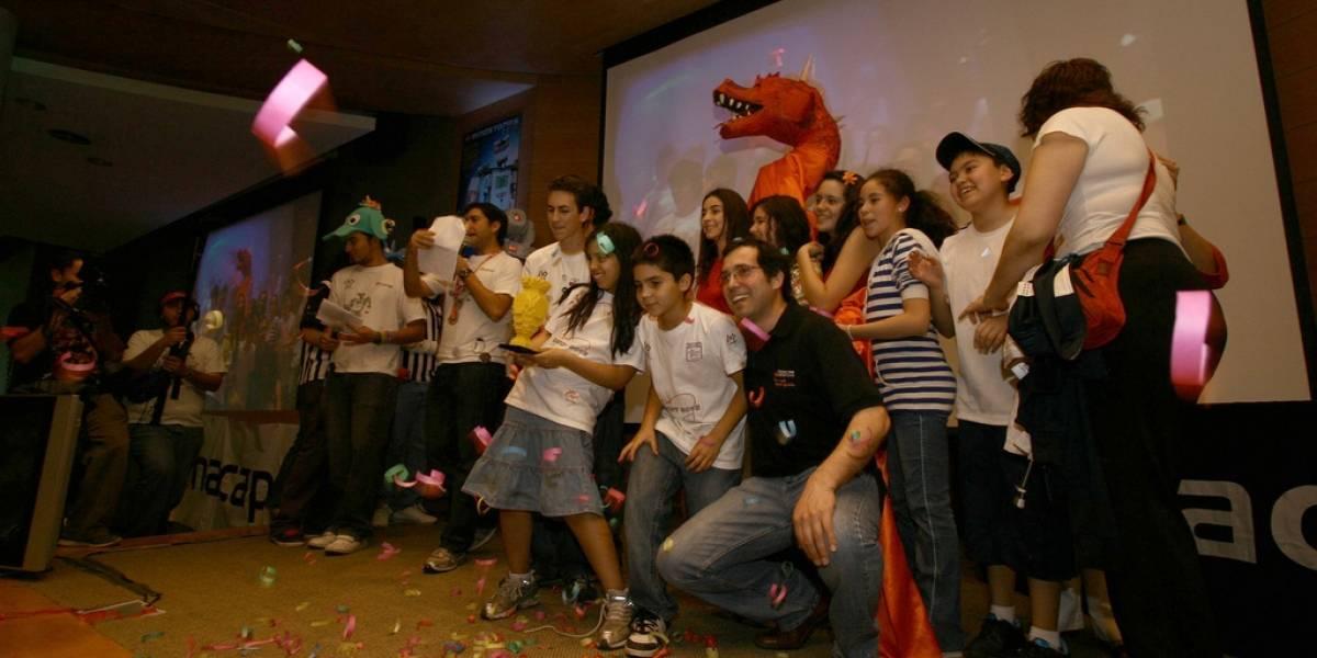 Chile: Equipo de robótica DragonBots busca donaciones para ir al mundial