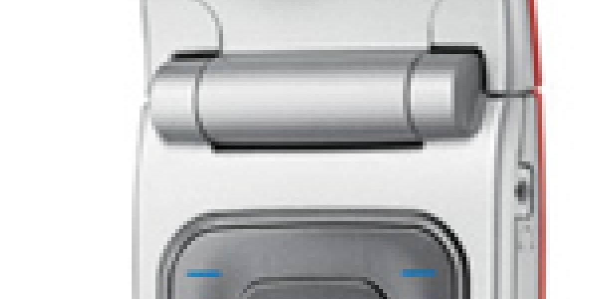 Nokia lanza el 3610 Fold, anunciará 2 teléfonos más en pocos días