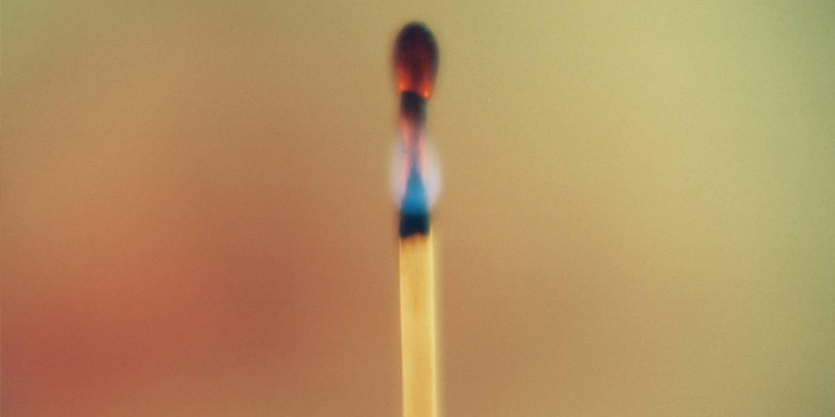 "Descubren a ""mini Flame"", el hermano pequeño pero peligroso del virus Flame"